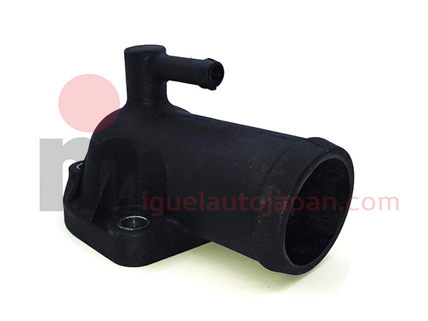 Tapa de termostato para Nissan Cabstar y Atleon BD30 1998-2006