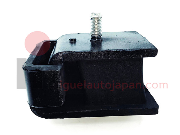 Soporte de motor para Nissan Cabstar y Atleon 1998-2006