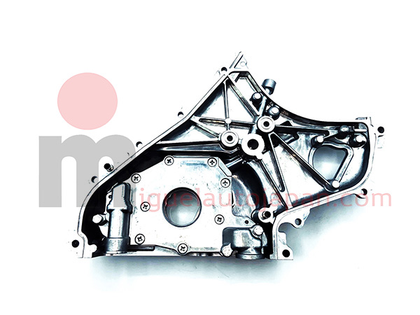 Bomba de aceite para Nissan Cabstar YD25 2006-2012