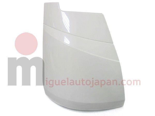 Moldura lateral cabina derecha Mitsubishi Canter