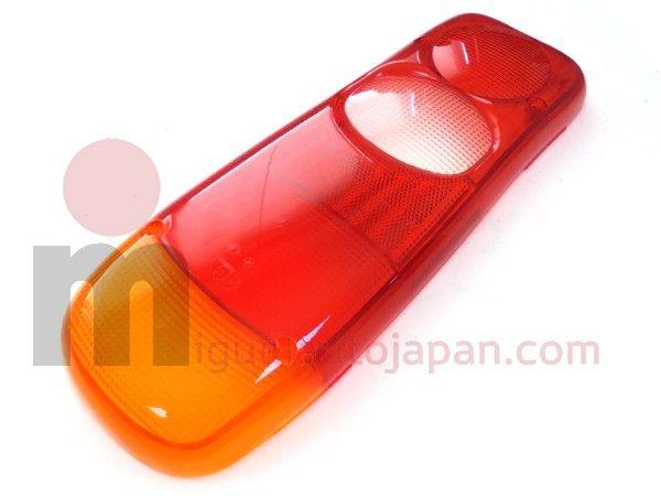 Tulipa trasera izquierda Mitsubishi Canter