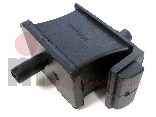 Soporte de motor Mitsubishi Canter FE531/534/544 y FE73B/74B 98-2009