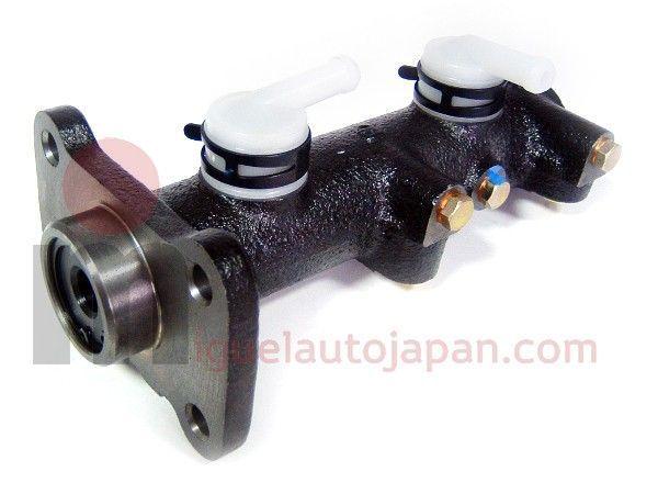 Bomba de freno Mitsubishi Canter