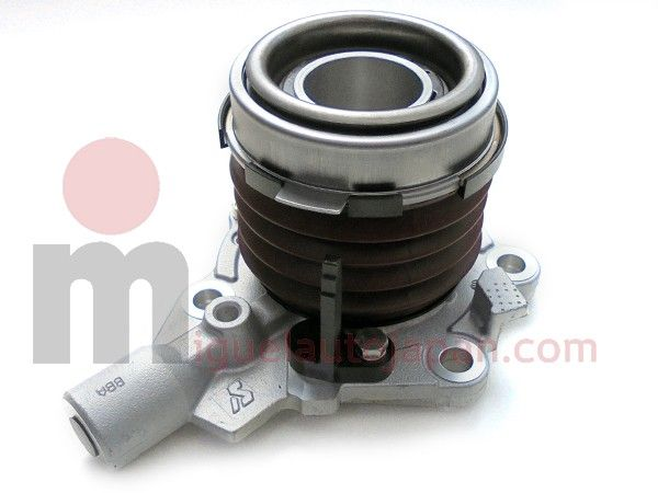 Cojinete hidraulico para Mitsubishi Canter FB73/74/83   2005-2011