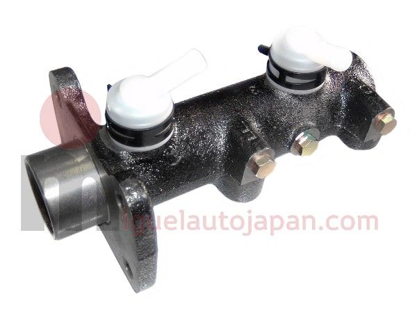 Bomba de freno Mitsubishi Canter FE634/FE649/FE531