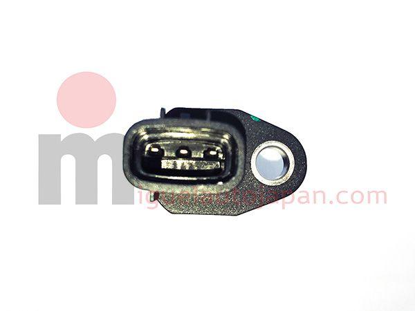 Sensor de cigüeñal para Nissan Cabstar