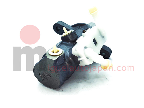 Bomba de frenos Nissan NT400 +2017