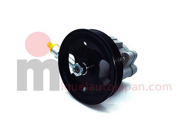 Bomba de direccion para Nissan Cabstar 2006-2012