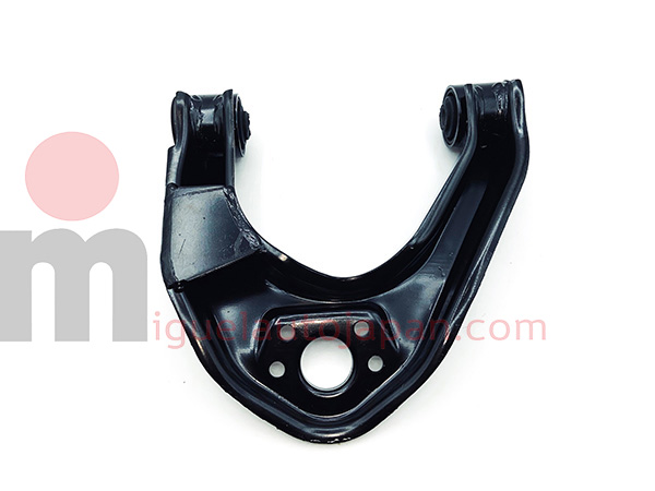 Trapecio superior izquierdo para Nissan Cabstar F23/F24/NT400