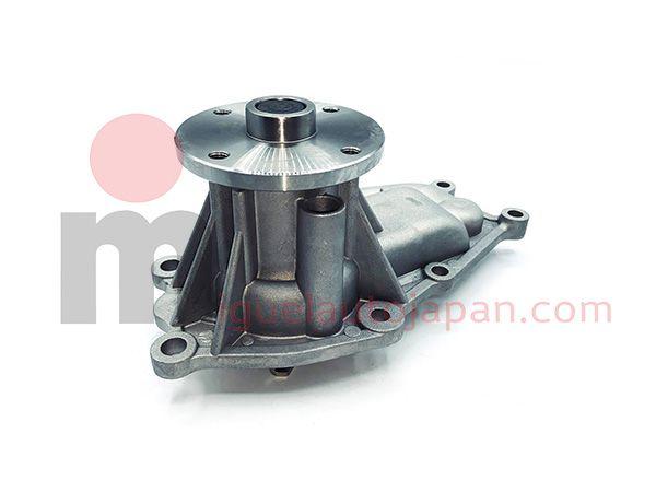 Bomba de agua Nissan Cabstar ZD30 2006-2012