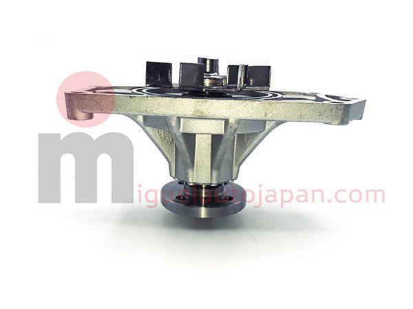 Bomba de agua Mitsubishi Canter