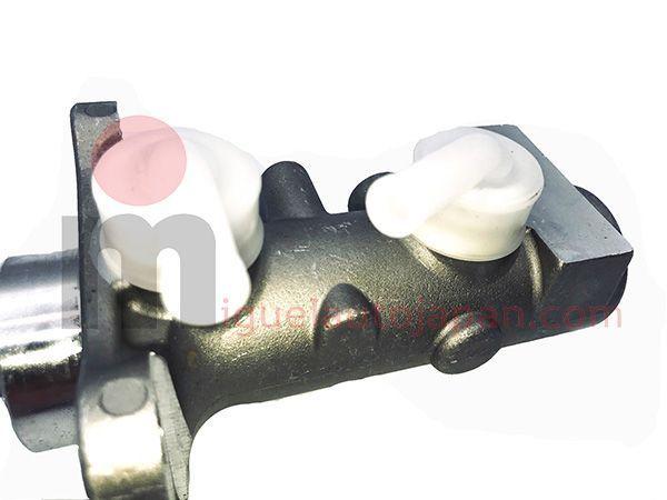 Bomba de freno para Mitsubishi Canter FB