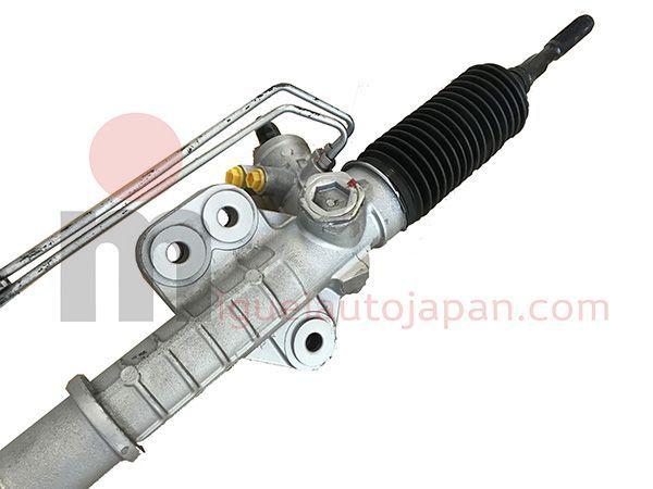 Cremallera de dirección para Nissan Cabstar F24