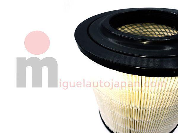 Filtro de aire Mitsubishi Canter FB73/74/85/84  2005-2009