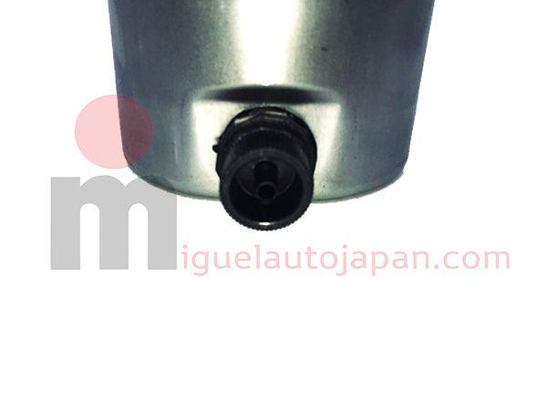 Filtro de gasoil para Nissan Cabstar