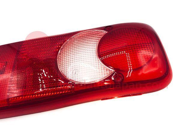Tulipa trasera de freno Nissan Cabstar