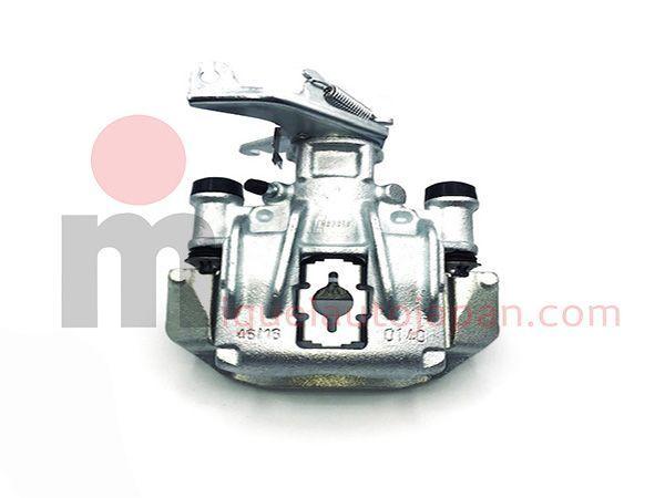 Pinza de freno trasera derecha para Nissan Cabstar 2006-2016