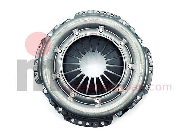 Kit de embrague para Canter FE73B/FE74B/FB83B Y FEA0