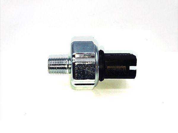 Sensor de presión de aceite para Nissan Cabstar