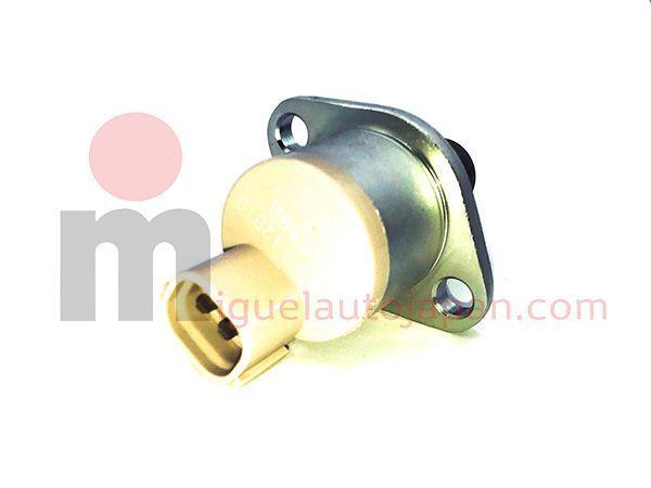Válvula reguladora de presión para Nissan Cabstar